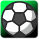 Sassuolo Calcio by Leonardo Cortès
