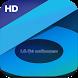 HD LG Q6 Wallpaper by MukuTech