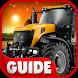 Guide Sim Farming Simulator 15 by Studio Guide