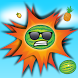 Fruit Hero by MAX SPEED MEDIA