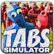 Guide for Totally Accurate Battle Simulator (TABS) by best apps downalder