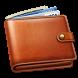 My Wallet - Free by Mohtasim Md Monzur Rahman