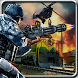 Game of Battlefield : Warzone by Pocket King Studios