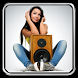 Free Top 40 Radio by Popular Radio Stations