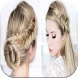 hair style step by step 2016 by showdev