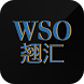 WS Option by WSO Technology Group Limited