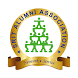 SRIT Alumni Association by Alumbook