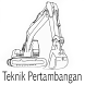 Teknik Pertambangan by AttenTS Apps