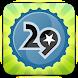 29 Club Sports by CircleShout