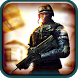 Frontline Commando Operation by Action Action Games