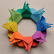 Origami Video Tutorial by Jacobet