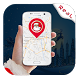 Find Santa Claus with GPS - Christmas 2018 by Live Santa Claus