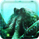 Underwater Predators by Free Live Wallpaper Lab