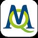 MAXApp - MAXQDA Mobile App