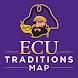 East Carolina Traditions