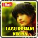 New Lagu Rohani Nikita by Kicau Burung Dev