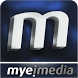 Mye i Media by Sondre Løvhaug
