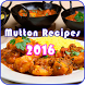 Mutton Recipes In Urdu 2016 by ShenLogic