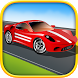 Sports Cars Kids Puzzles by Cool & Fun Kids Games