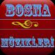 Bosna Müzikleri