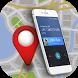 Mobile Caller ID Location Tracker by Swifty App Stdio