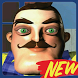 Best Tips For Hello Neighbor by ProGames Guide