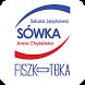 Fiszkoteka Sówka Nowosolna by Fiszkoteka.pl