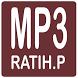 Lagu Ratih Purwasih mp3 by N'dens Studio