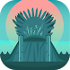 QUIZ PLANET - Game Of Thrones! by MONSTER PLANET Corp.