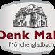 Denk Mal Mönchengladbach by rosarote-brille.net