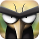 Anti mosquito smash-athon game by Android Apps & Games HD