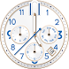 Mr.Time : Aegean Island by MR.TIME