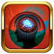 Memory Puzzle by iGamesDev Studio : Simulation Racing