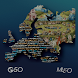 G50 Annual Meeting by CrowdCompass by Cvent