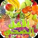 نصائح لتناول الطعام الصحي by DevArabic