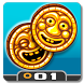 Lucky Coins by Donut Games