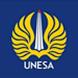 Fakultas Ekonomi Unesa 2016 by Faisal Rozy, S.Kom