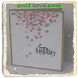 New Design Birthday Card Idea by ghtzdeveloper