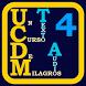 UCDM 4 T&A by Sergio Morillas