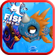 Feed & Grow The Fish by Feed Fish and Grow
