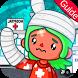 Guide For Toca Life Hospital by Momo Koko