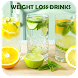 Weight Loss Drinks by Wawplay Apps