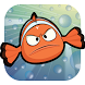Fish Run by HelloGame
