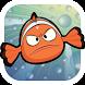 Fish Run by HelloGame