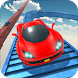 Sky High Drive Impossible Track Challenge by Imagine Games Studios
