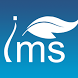 IMS Prime School by REDOMUD Services Pvt Ltd