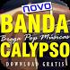 Banda Calypso 2016 palco by Intan - App Studio