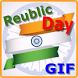 Republic Day Gifs 2017 by Mp3 Music World Free