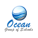 Ocean Group of Schools by e-Connect