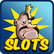 King Bling's Slots Casino by King Bling Interactive, Inc
